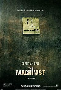 200px-the_machinist_poster