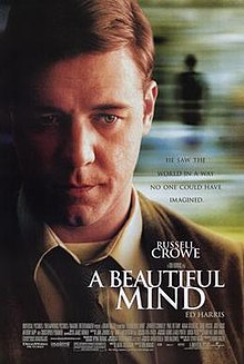 220px-a_beautiful_mind_poster