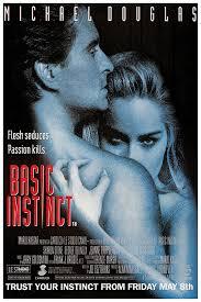 basic instinct.jpg
