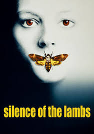 silence of the lamb 1